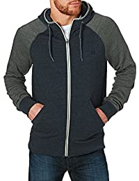 Element Hoodies - Element Meridian Zh Upg - Ec...