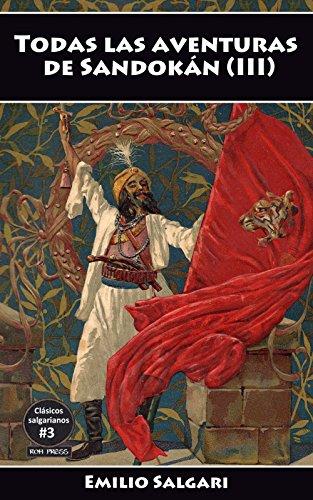 La Reconquista De Mompracem