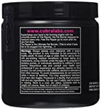 COBRA LABS – THE RIPPER – Pink Mango Slice – 150g - 3