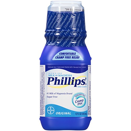 phillips-lait-de-magnesium-milk-of-magnesia-355ml