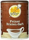 tellofix Feiner Bratensaft, 1er Pack (1 x 500 g Packung)