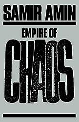 Empire of Chaos (English Edition)