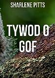 Tywod o gof (Welsh Edition)