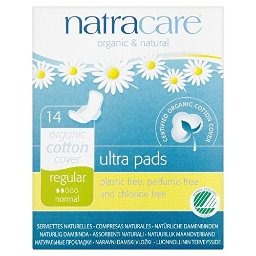 natracare-organic-natural-pads-ultra-regular-14-per-pack-pack-of-6