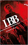 LBB (Spanish Edition)