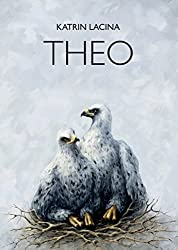 Theo (H-Cover)