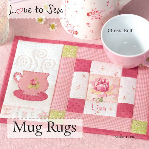 mug-rugs-love-to-sew