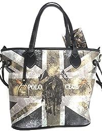 Amazon.it  polo - 20 - 50 EUR  Valigeria 635469f37f9