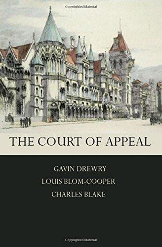 the-court-of-appeal