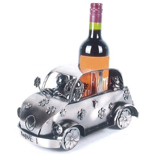 beetle-volkswagen-car-shaped-metal-wine-bottle-holder
