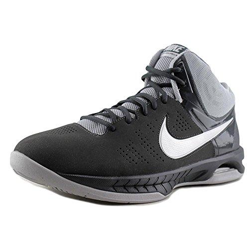 Air Visi Pro Vi Nubuck chaussure de basket