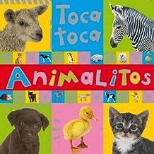 Animalitos (TOCA-TOCA)