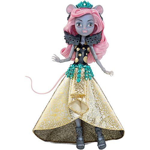monster-high-boo-york-new-character-mouscedes-king-doll