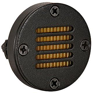 2pc 40mm 8Ohm 15W 40kHz Tweeter Air Motion Transformer-Lautsprecher-Lautsprecher