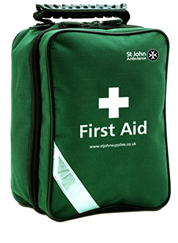 st-john-ambulance-zenith-large-pouch