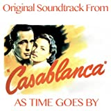 As Time Goes By (Original Soundtrack from