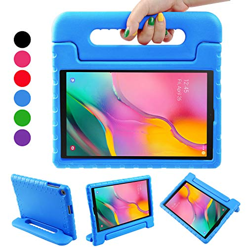 cover per tablet 10.1 BelleStyle Custodia per Samsung Galaxy Tab A 10.1 2019