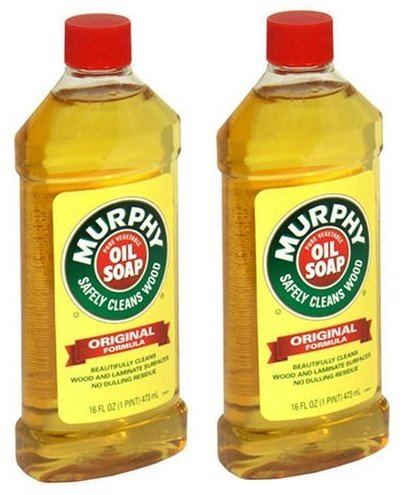 murphy-oil-original-formula-oil-soap-liquid-16-oz-2-pk-by-murphys