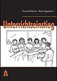 ISBN 3834009954
