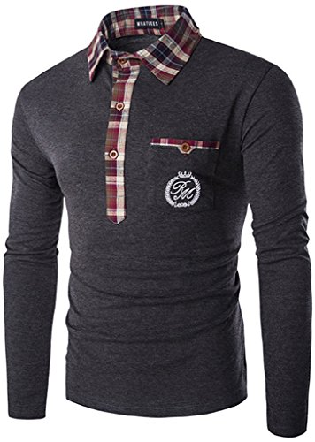 whatlees-mens-urban-basic-long-sleeve-polo-shirts-with-contrasting-stripes-in-different-colors-b112-