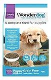 Wonderdog Sneyd Puppy grain free pollo e patate dolci 10kg
