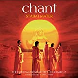 Chant - Stabat Mater