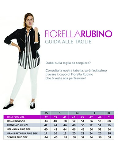 Fiorella Rubino - Gilet En Nylon Imprimé Et Matelassé Bleu