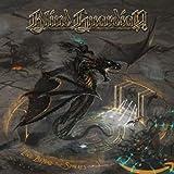 Album Live Power e True Metal