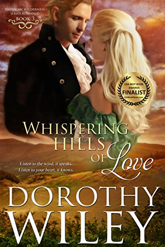 whispering-hills-of-love-american-wilderness-series-romance-book-3-english-edition