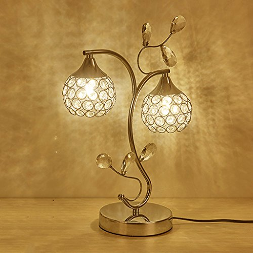 led-cristal-de-hierro-lampara-de-cristal-lampara-de-dormitorio-decorativo-dormitorio-moderna-simple-