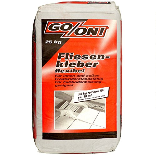 25kg-flex-fliesenkleber-innen-und-aussen-frostwiderstandsfahig-fur-fussbodenheizung-geeignet