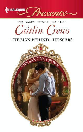 the-man-behind-the-scars