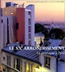 Le XXe arrondissement : La montagne �...