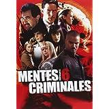 Mentes Criminales - Temporada 6