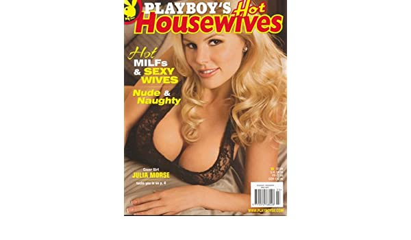 Hot amateur milf wives