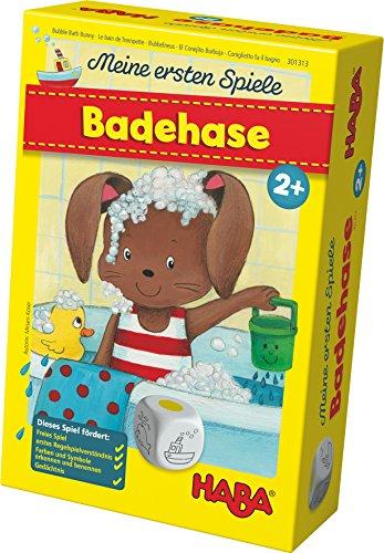 HABA-301313-MES-Badehase-Spiel