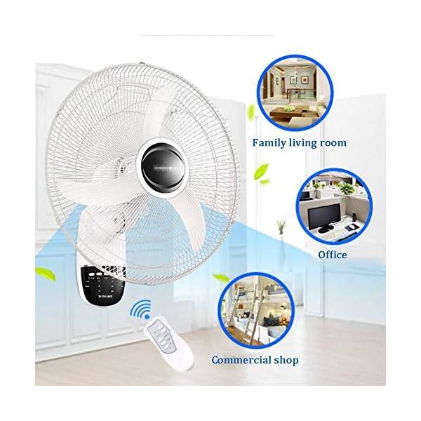 Ventilador-de-Control-Remoto-Montado-en-La-Pared-Ventilador-Elctrico-de-Enfriamiento-Oscilante-Esttico-Blanco-3-Configuraciones-de-Velocidad-Suministro-de-Aire-de-ngulo-Ancho-de-120