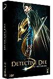 Detective Dee - L'intégrale