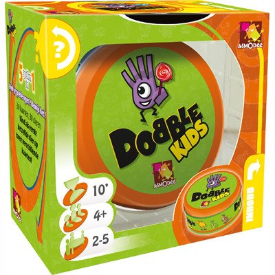 Dobble-Kids-Francais-Nederlands