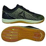 Migliori scarpe crossfit Scarpe per Crossfit
