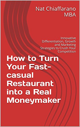 how-to-turn-your-fast-casual-restaurant-into-a-real-moneymaker-innovative-differentiation-growth-and
