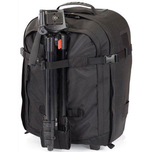 Lowepro Pro Runner 450 AW Kamerarucksack - 2