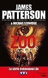 Telecharger Livres Zoo Edition 2016 (PDF,EPUB,MOBI) gratuits en Francaise