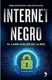 Internet negro (Fuera de Colección)