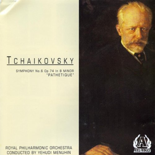tchaikovsky symphony 6 essay Peter ilich tchaikovsky (1840-1893) born may 7, 1840 in kamsko-votkinsk, russia died november 6, 1893 in st petersburg, russia symphony no 6 in b minor, op 74 pathétique.