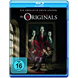 The Originals -  Die komplette Staffel 1