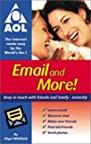 AOL Email and More!