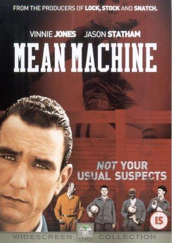 mean-machine-2001-dvd