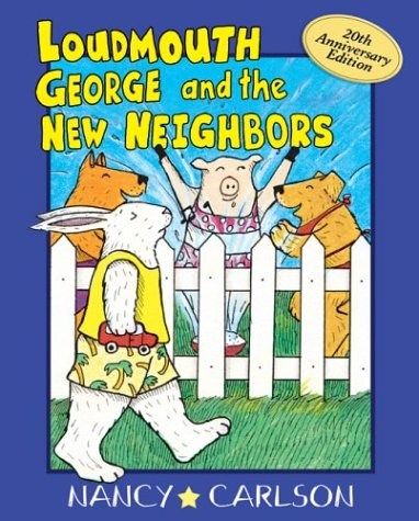 loudmouth-george-and-the-new-neighbors