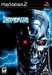 Terminator - Dawn of Fate [Ale...